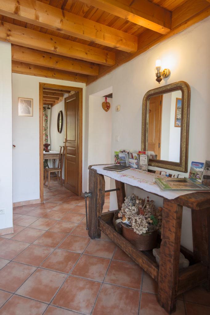 Gite le Cellier des Carabins à Chindrieux - Riviera des Alpes