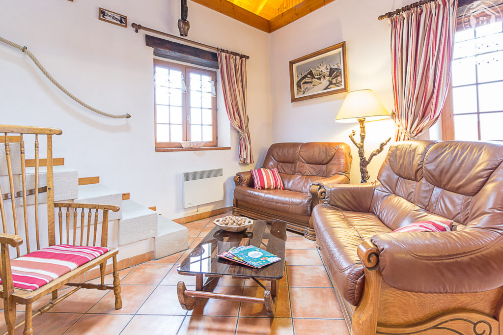 salon des carabins
